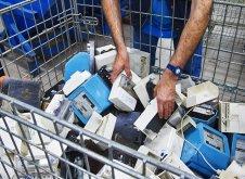 Compteurs électriques, ERDF fait confiance à APF Entreprises