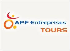5ème soirée APF Entreprises
